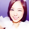 1pamela1's avatar