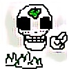 1pieceluver's avatar