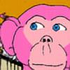 1pinkmonkey's avatar