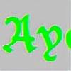 1plz's avatar