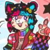 1poikaro1's avatar
