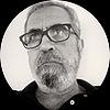 1poz's avatar