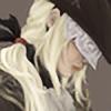 1Purplesunshine's avatar