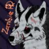 1R-D1's avatar