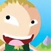 1r0zz0's avatar