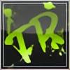 1R3bor's avatar