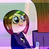 1racat's avatar