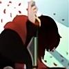 1rafabud's avatar