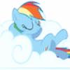 1RAIBOWDASH1's avatar