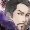 1ran's avatar