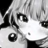 1Rashy's avatar