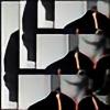 1Raz0r's avatar