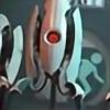 1redgirl1's avatar