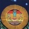 1reed's avatar