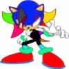 1Relmhedgehog1's avatar