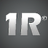 1RONMAN-COPYRIGHT's avatar