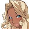 1ROO2013's avatar