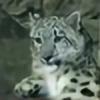 1Rootbeer's avatar