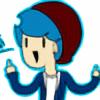 1roxyy's avatar