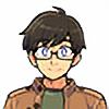 1rtrta's avatar