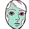 1RUAL's avatar