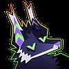 1SADLM's avatar