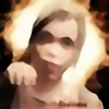 1salome's avatar