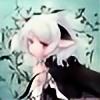 1Sapphie1's avatar