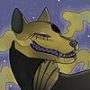 1Sariat1's avatar
