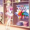 1Sasch's avatar