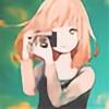 1SeasonOfJustSun's avatar