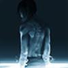 1Seekergirl's avatar