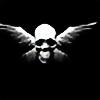 1shcw's avatar
