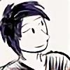 1shilo1's avatar