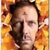 1sickbastard's avatar