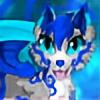 1Silverstorm's avatar