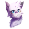 1silverstream's avatar