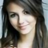 1singh's avatar