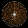 1skyjewel's avatar
