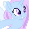 1SkySong1's avatar