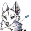 1sleep-and-smoke1's avatar
