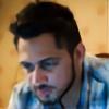 1Sniper101's avatar