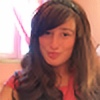 1sofy's avatar