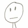 1sonichufan's avatar