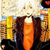 1Soul-Eater-Evans's avatar
