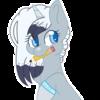 1SpoonfulOfSuga's avatar