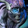 1st-Hashirama-Senju's avatar