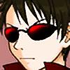 1st-plague's avatar