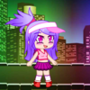 1stAlexjack1's avatar