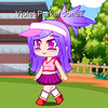 1stAlexjack16's avatar
